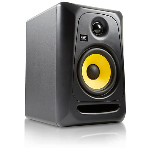 speakers guitar center. krk rokit powered 5 speakers guitar center y