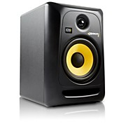 "KRK Rokit Powered 6"" Generation 3 Powered Studio Monitor"