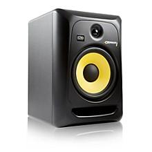 "KRK Rokit Powered 8"" Generation 3 Powered Studio Monitor Level 1"