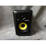 KRK Rokit5 Powered Monitor
