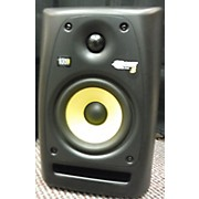 KRK Rokit5 Rpg2 Powered Monitor