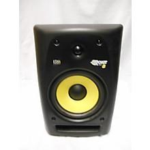 KRK Rokit8 Powered Monitor