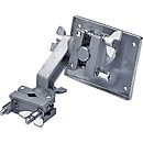 Roland APC-33 Drum Pad Clamp (APC-33)
