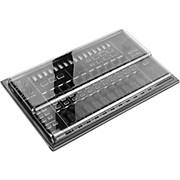 Decksaver Roland Aira MX-1 Cover