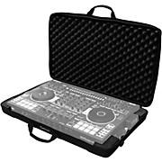 Odyssey Roland DJ-808 Streemline Molded EVA Bag