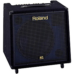 Roland KC-550 180W Keyboard Amp (KC-550)