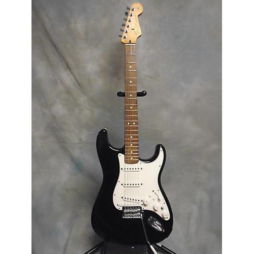 Fender Roland Ready Stratocaster-thumbnail