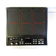 Roland Roland SPD-SX Sampling Pad Drum Machine