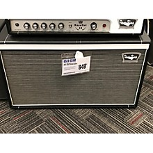 Tone King Rolaylist 2x12 Cabinet Guitar Cabinet