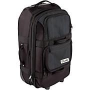 Fender Roller Bag, Black