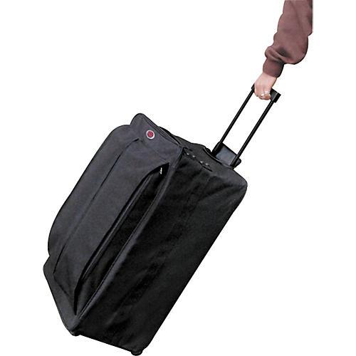 SKB Rolling DJ Light Bag