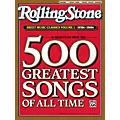 Alfred Rolling Stone Sheet Music Classics Volume 1: 1950s-1960s (Music Book) thumbnail