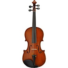 Bellafina Roma Select Series Violin Outfit Level 1 4/4 Size