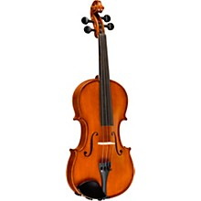 Bellafina Roma Series Violin Outfit Level 1 1/4 Size