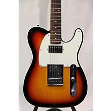 ESP Ron Wood Telecaster Electric Guitar