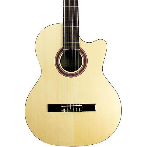 Yamaha Gigmaker Acoustic Guitar Hard Case