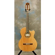 Kremona Rondo R65CW Classical Acoustic Electric Guitar