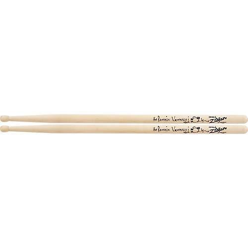 Zildjian Ronnie Vanucci Signature Drumsticks