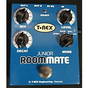 T-Rex Engineering Room-Mate Junior Effect Pedal