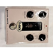 T-Rex Engineering Roommate Tube Reverb Effect Pedal