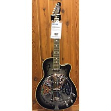 Fender Roosevelt Resonator Guitar
