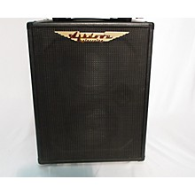 Ashdown Root Master 2x10 Bass Cabinet