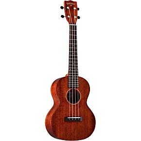 gretsch guitars root series g9120 tenor standard ukulele mahogany guitar center. Black Bedroom Furniture Sets. Home Design Ideas