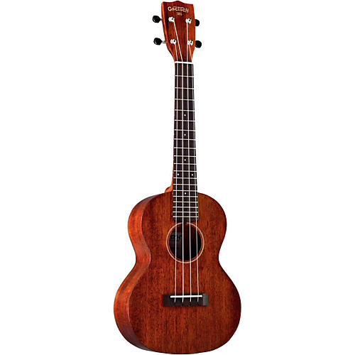 Gretsch Guitars Root Series G9120 Tenor Standard Ukulele-thumbnail
