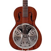 Gretsch Guitars Root Series G9200 Boxcar Round Neck Resonator