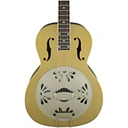 Gretsch Guitars Root Series G9202 Honey Dipper Special Round-Neck Resonator