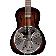 Gretsch Guitars Root Series G9230 Bobtail Square Neck Acoustic-Electric Resonator