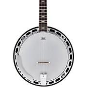 Gretsch Guitars Root Series G9400 Broadkaster Deluxe Banjo