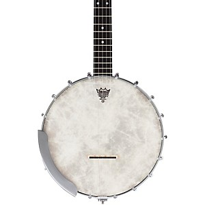 Gretsch Guitars Root Series G9450 Dixie 5 String Banjo