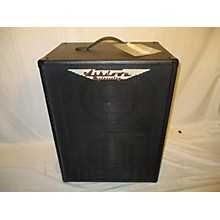 Ashdown Rootmaster 210t Bass Cabinet