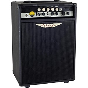 Ashdown Rootmaster 220 Watt 1x12 Bass Combo Amp