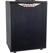 Ashdown Rootmaster 250W 2x10 Bass Speaker Cab