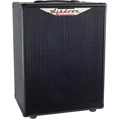 Ashdown Rootmaster 250W 2x10 Bass Speaker Cab-thumbnail