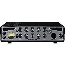 Ashdown Rootmaster RM-500-EVO 500W Bass Amplifier Head