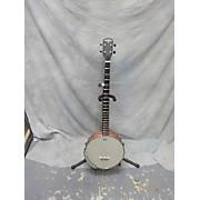 Gretsch Guitars Roots Series 5 String Banjo