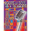 Alfred Roots of Soul / 60's & 70's R&B Hits thumbnail