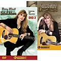 Homespun Rory Block Teaches the Guitar of Robert Johnson (2-DVD Set)-thumbnail