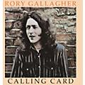 Alliance Rory Gallagher - Calling Card thumbnail