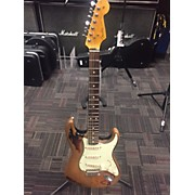 Fender Rory Gallagher Signature Stratocaster Electric Guitar