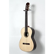 Rosa Morena Classical Acoustic Guitar Level 2 Natural 190839062000