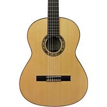 Kremona Rosa Morena Classical Acoustic Guitar