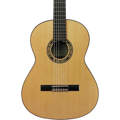 Kremona Rosa Morena Classical Acoustic Guitar-thumbnail