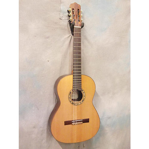 Kremona Rosa Morena Rm Flamenco Guitar-thumbnail