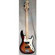 Fender Roscoe Beck IV 4 String Signature Jazz Bass Electric Bass Guitar