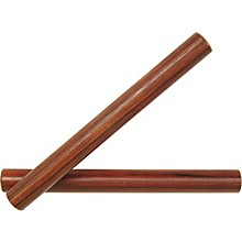 Sonor Rosewood Claves
