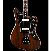 Fender Custom Shop Rosewood Jaguar Masterbuilt by Greg Fessler